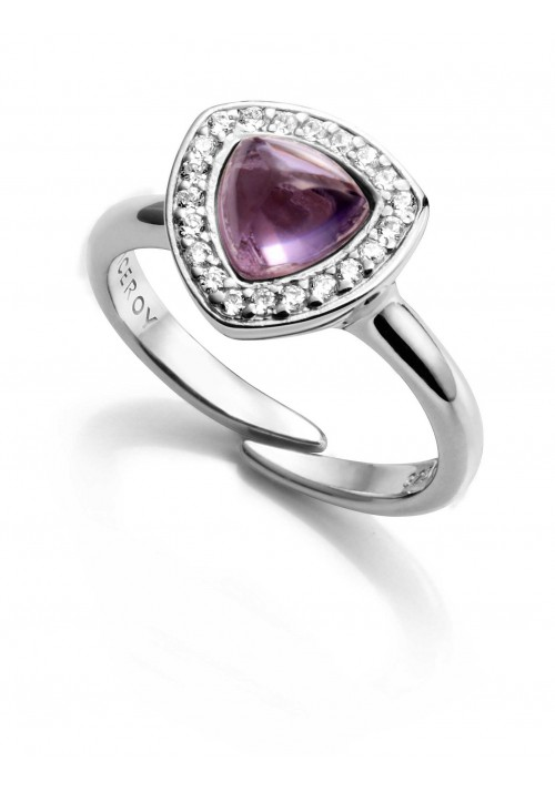 ANILLO  VICEROY JEWELS REF. 9004A014-47