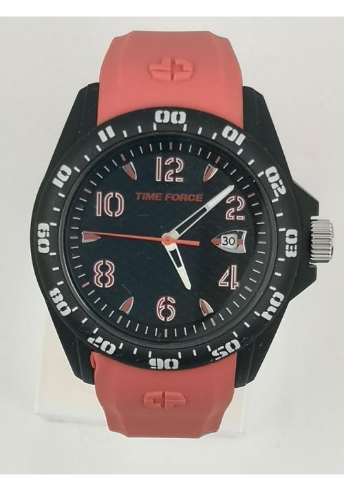 RELOJ TIME FORCE REFERENCIA TF4195M14