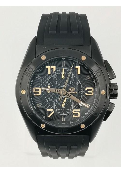 RELOJ TIME FORCE REFERENCIA TF3329M16