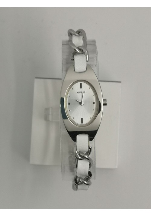 RELOJ VICEROY MUJER MARCA GUESS