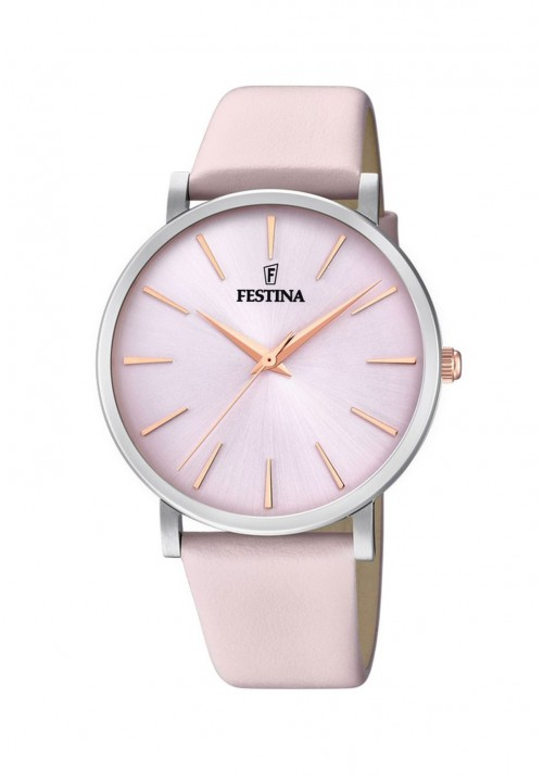 RELOJ FESTINA MUJER BOYFRIEND COLLECTION F20371/2