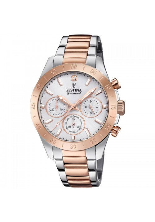 RELOJ FESTINA COLLECTION BOYFRIEND F20398/1